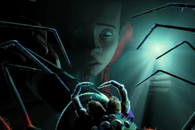 菲爾洛德擔任編劇撰寫的動畫電影《蜘蛛人:新宇宙》劇本,講述邁爾斯摩拉斯如何成為新任蜘蛛人的過程,並將推出續集電影。