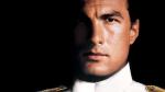 【電影背後】這就是偉大的動作天王史蒂芬席格(八):堪比約翰麥克連的密蘇里艦大廚