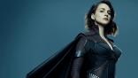 《黑袍糾察隊》第二季新角「風暴陣線」是誰?談漫畫中「他」的起源以及與護國超人的恩怨