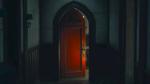路克&席兒看到了……驚悚影集《鬼入侵》首季結局竟埋藏紅房的駭人彩蛋!