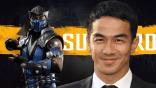 2021重啟版《魔宮帝國》真人快打經典角色「絕對零度」確定現身  印尼武打明星喬塔斯利姆飾演