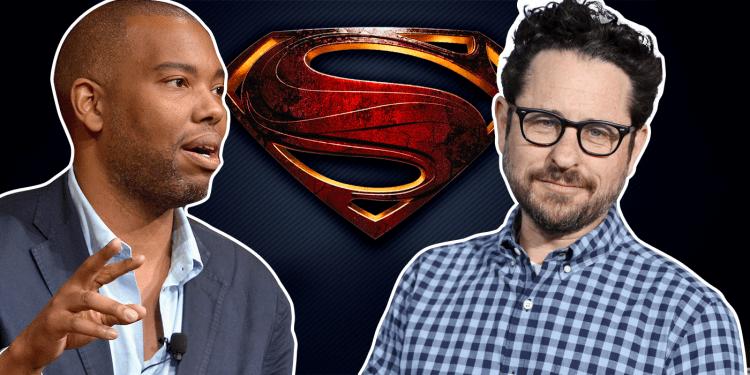 《超人》電影將重啟