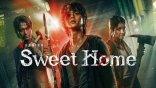 韓劇《Sweet Home》原作漫畫 VS 影集差異一次整理!角色設定 & 劇情改動——