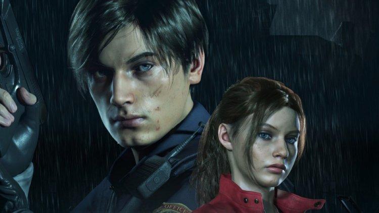 【線上看】Netflix 版影集《惡靈古堡》(Resident Evil) 將於今夏開機拍攝,第一季共 8 集敬請期待首圖