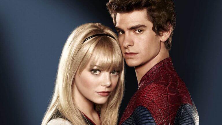 【電影背後】《蜘蛛人:驚奇再起》揭密:以為是超英雄電影,其實是青春戀愛劇