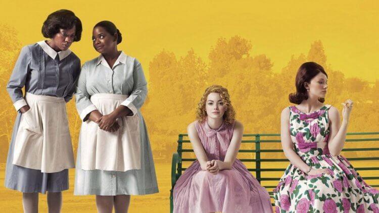 電影《姐妹》因近期爆發的「佛洛伊德之死」事件躍上 Netflix 收看排行榜。