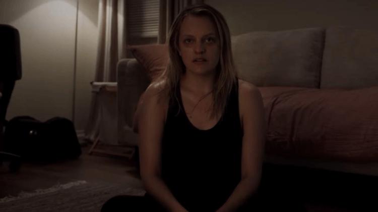編導雷沃納爾 (Leigh Whannell) 操作恐怖氣氛的手法讓觀眾心驚膽顫。