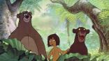 對種族議題缺乏敏感度!多部電影包括《小飛象》、《森林王子》因內容「不合時宜」新增聲明警語