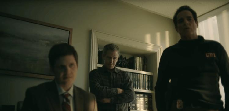 改編自史蒂芬金同名暢銷小說,HBO 原創影集《 局外人 》(The Outsider) 將深入駭人謀殺案,及背後蘊藏的神祕力量。