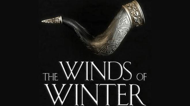 《冰與火之歌》第六部《凜冬的寒風》