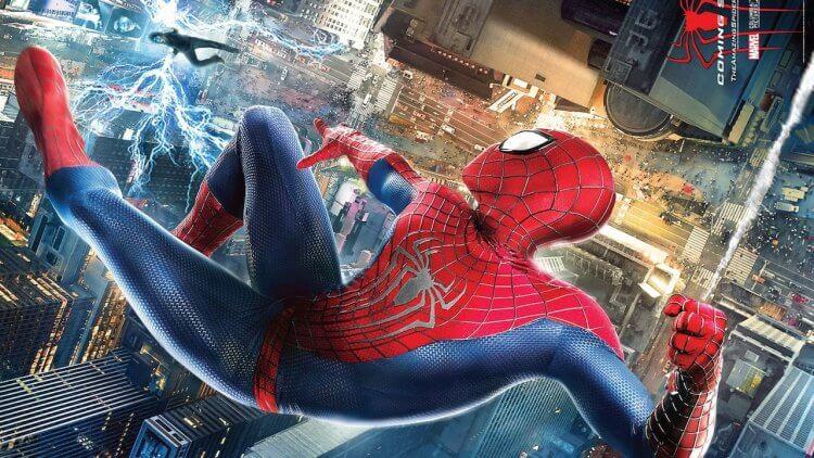 【電影背後】《蜘蛛人驚奇再起 2:電光之戰》的失敗,與蜘蛛宇宙的第一次毀滅 (上):觀眾們的熱烈掌聲,將會讓蜘蛛宇宙成真首圖