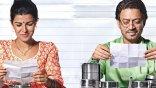 緬懷寶萊塢巨星!從以孟買便當文化串連愛的《美味情書》,看伊凡卡漢細膩入心的演出