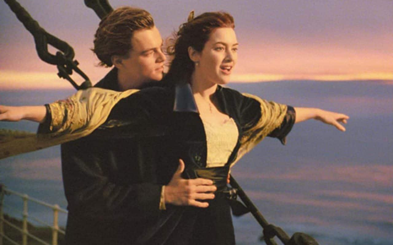 凱特溫斯蕾繼《鐵達尼號》後將再度與詹姆斯卡麥隆導演合作,演出《阿凡達》續集電影。