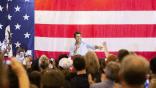 2020 選他發大財!讓湯姆克魯斯成為你的下一任美國總統!