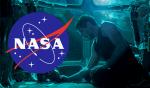 【復仇者聯盟】漫威粉絲求美國太空總署救救東尼史塔克   NASA官方推特回應───