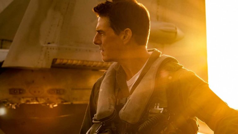 一飛沖天 !《捍衛戰士:獨行俠》全新電影劇照曝光 TOP GUN 新秀飛行員造型&代號詳細搶先看