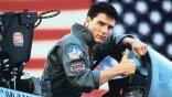 空戰場景令人大開眼界!湯姆克魯斯《捍衛戰士 2》據傳將在聖地牙哥動漫展公開最新消息
