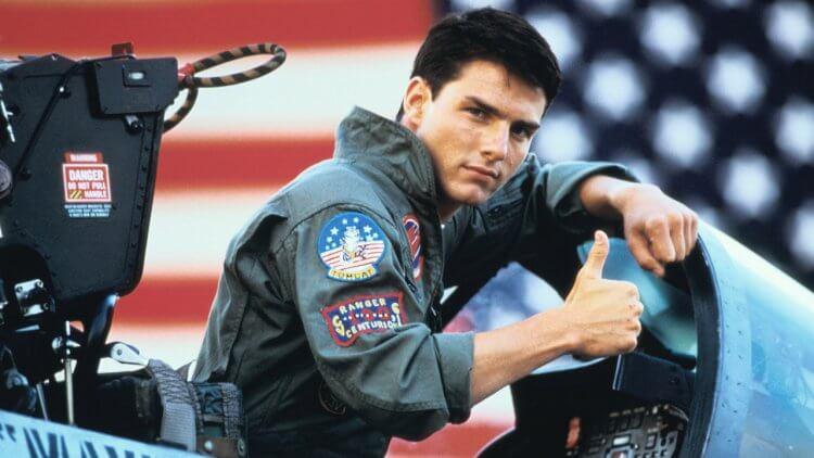 空戰場景令人大開眼界!湯姆克魯斯《捍衛戰士 2》據傳將在聖地牙哥動漫展公開最新消息首圖