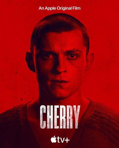 《Cherry》。