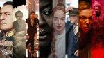 2019 奧斯卡居然漏了這 8 部?《曼蒂》《寡婦》《MI6》等被拒之門外的傑出電影們