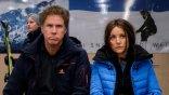 【影評】《婚姻大崩壞》:夫妻本是同林鳥,大雪來時各自飛?