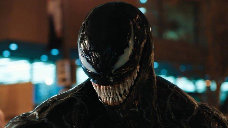 蜘蛛人有望在由湯姆哈迪主演的《猛毒》續集中出現。