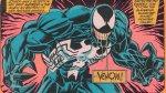 《猛毒》造假的記者&黑色共生體:漫畫原著中的艾迪布洛克與猛毒起源故事