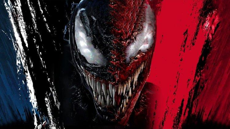 《猛毒 2:血蜘蛛》的重量級片尾畫面:漫威電影體系有了什麼變化?多元宇宙或將如何發展?首圖