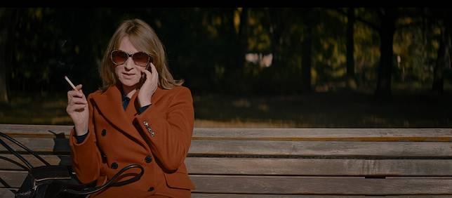 德國導演楊歐雷傑斯特睽違七年的作品《不愛鋼琴師》不僅入圍蘿拉電影獎,還位居德國年度票房的前十。