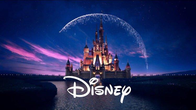 迪士尼影業已於今年成為影史第一間票房破百億的電影製作公司。