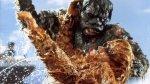 【專題】怪獸系列:《科學怪人的怪獸 山達對蓋拉》雙生怪獸的宿命對決 (25)