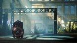 Disney+ 漫威影集《獵鷹與酷寒戰士》第五集分析:7 個致敬漫畫&影集的劇情彩蛋整理,漫威女間諜「伯爵夫人」現身