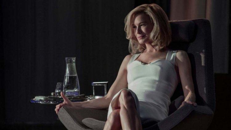 【Netflix】芮妮齊薇格主演 驚悚影集《如/果》(What/If)  第一季結局劇情整理與解釋首圖
