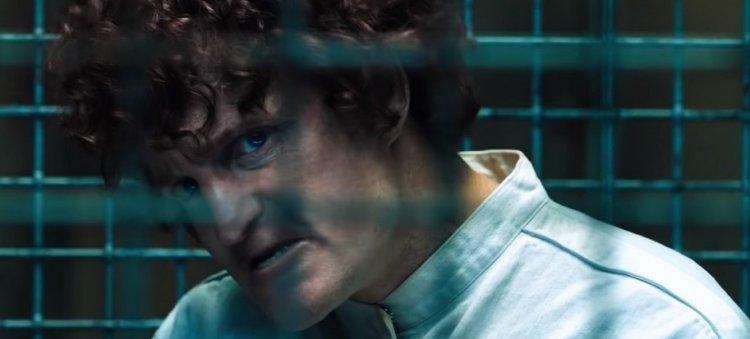 伍迪哈里遜 (Woody Harrelson) 在首集《猛毒》片尾現身,預告「 屠殺 」(Carnage) 登場。