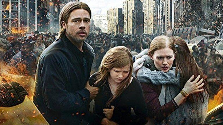 《末日之戰》續集製作確定。