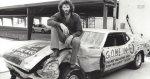 他不只愛車,他就是車(一): 愛車的小孩如何成為史上最狂飛車電影的導演