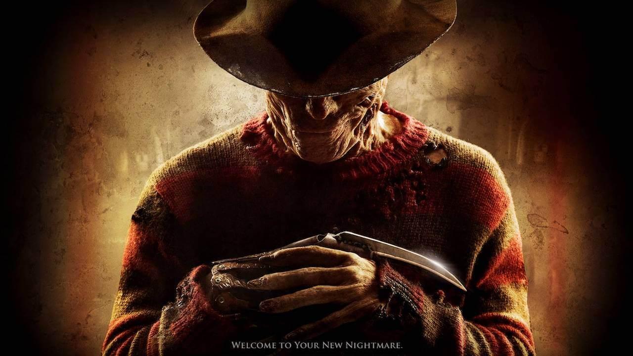 你永遠看不到的偉大恐怖片(二):彼得傑克森版的《半夜鬼上床》(下)首圖